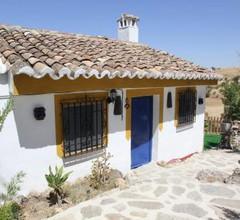 Casa El Bandolero 1