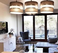 Apartament Jurata Centrum 2