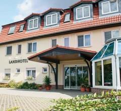 Landhotel Turnow 2