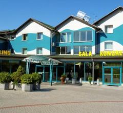 Hotel Imperium 2