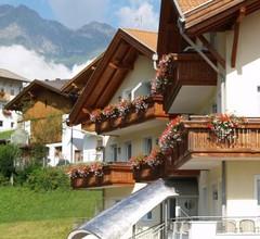 Apparthotel Sonnwies 2