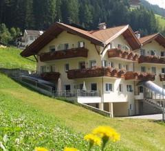 Apparthotel Sonnwies 1