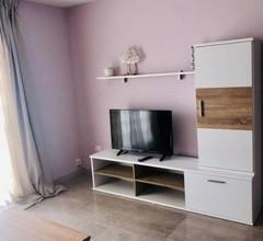 Apartments Las Brisas Costa Adeje 1