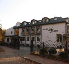 Hotel Słowik 1