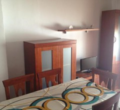 Apartamentos Sol Andaluz 1