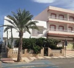 Apartamentos Sol Andaluz 2