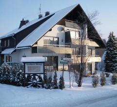 Landhaus Meran 1