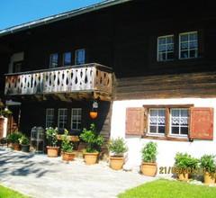 Casa Cadurisch 1