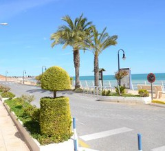 Playamarina II Aparthotel Cabo Roig 2