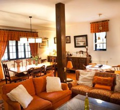 Casa Rural Montañenea 2