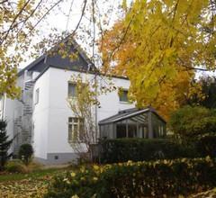 Hotel Landhaus Schlachtensee 1