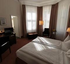 Hotel Landhaus Schlachtensee 2