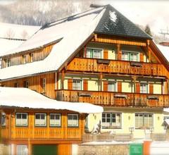 Hotel Kreutzer 1