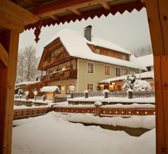 Hotel Kreutzer 2
