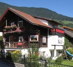 Bauernhof Biohof Sendler Ehemalig Vetter 2