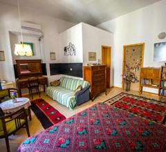 Mi Casa es Tu Casa - Shkodra Backpackers Hostel 2