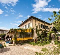 Mi Casa es Tu Casa - Shkodra Backpackers Hostel 1