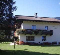 Haus Zierl 1