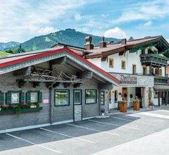 Pension Restaurant Dorfalm 2