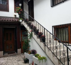 Hostel Zan 2
