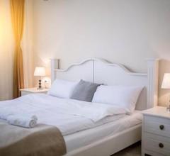 Hotel Semitronix 2