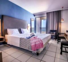 Marina Beach Hotel 2