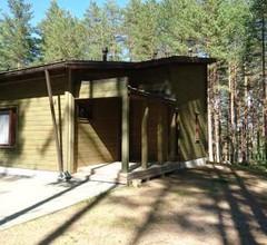 Kultainen Kaava Cottages 1