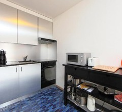 Apartment Rond-Point 2