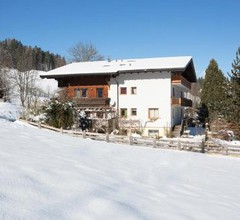 "Appartement Typ B ""sonnenblume"" - Alpbach Apartments 2"