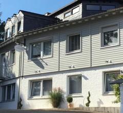 Landhaus Thome 1