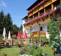 Kolmsteiner Hof 1