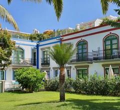 La Venecia de Canarias 2
