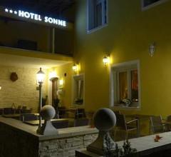 Hotel Sonne 2