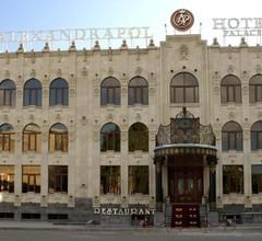 Alexandrapol Palace Hotel 2