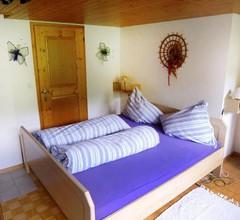 Apartment Waldheim-Baschloch 1