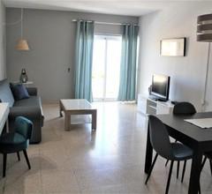 Apartamento I Callao Salvaje 2