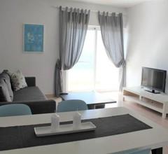 Apartamento II Callao Salvaje 2