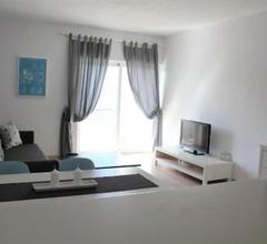 Apartamento II Callao Salvaje 1