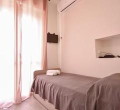 Hotel La Pineta 2