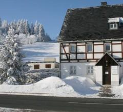 Ferienhaus am Skihang 2