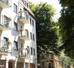 Hotel Liszt 2