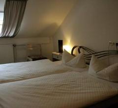 Hotel Sächsischer Hof 2