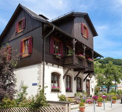 Haus an der Litz 2