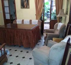 Casa Rural La Verdura 1