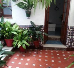 Casa Rural La Verdura 2