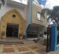 Hôtel Aymen 2