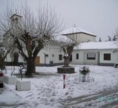 Casa Mamica Rosario 2