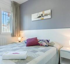Apart-Rent Apartamentos Bahia 1