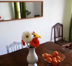 Lemon Tree Apartments 1
