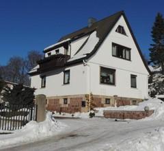 Ferienhaus Johanna 2
